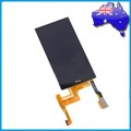 HTC One M8 LCD and Touch Screen Assembly [Black]